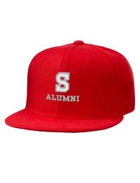 Stebbins High SchoolAlumni