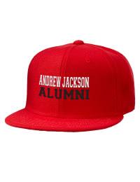 Andrew Jackson High SchoolAlumni