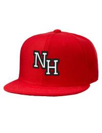 North Hagerstown High SchoolAlumni
