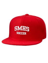 South Mecklenburg High SchoolSoccer