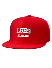 Locust Grove High SchoolAlumni