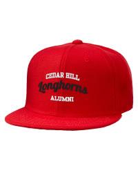 Cedar Hill High SchoolAlumni