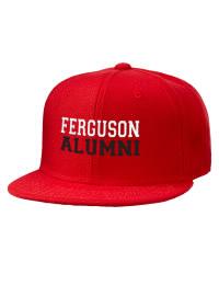 Ferguson High SchoolAlumni