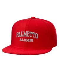 Palmetto High SchoolAlumni