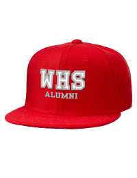Waltrip High SchoolAlumni