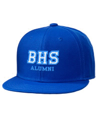 Beddingfield High SchoolAlumni