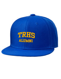 Travelers Rest High SchoolAlumni