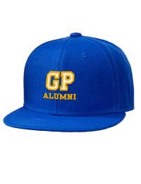Gatlinburg Pittman High SchoolAlumni