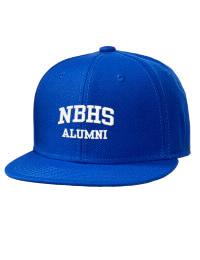 New Braunfels High SchoolAlumni