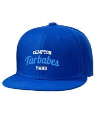 Compton High SchoolBand