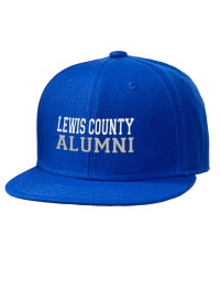Lewis County High SchoolAlumni