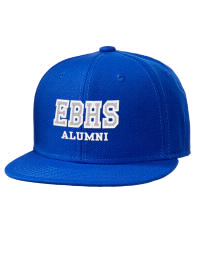 East Bladen High SchoolAlumni