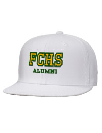 Falls Church High SchoolAlumni