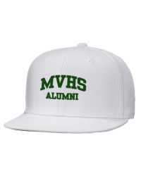 Mountain Vista High SchoolAlumni