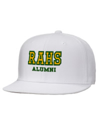 Rancho Alamitos High SchoolAlumni
