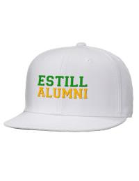 Estill High SchoolAlumni
