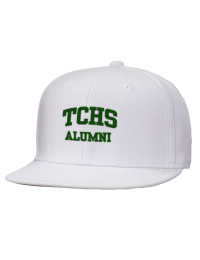 Tuba City High SchoolAlumni