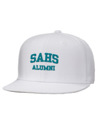 South Atlanta High SchoolAlumni