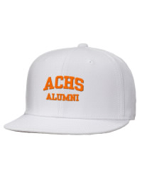 Adams City High SchoolAlumni