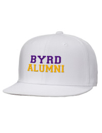 C E Byrd High SchoolAlumni