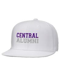 Omaha Central High SchoolAlumni