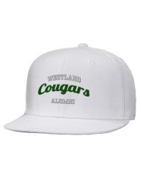 Westland High SchoolAlumni