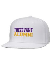 Trezevant High SchoolAlumni