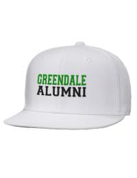 Greendale High SchoolAlumni
