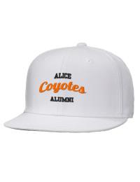 Alice High SchoolAlumni