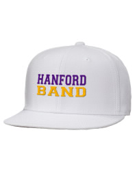 Hanford High SchoolBand