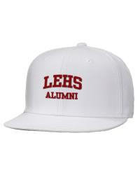 Liberty Eylau High SchoolAlumni