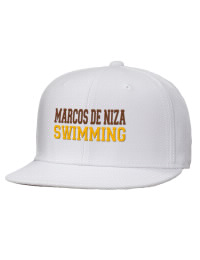Marcos De Niza High SchoolSwimming