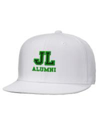 James Lick High SchoolAlumni
