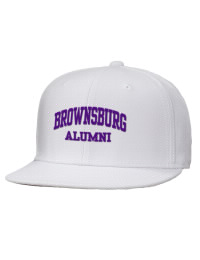 Brownsburg High SchoolAlumni