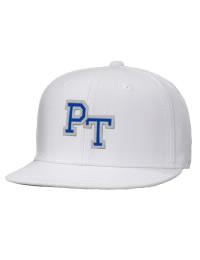 Paducah Tilghman High SchoolTrack