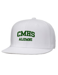 Central Montcalm High SchoolAlumni