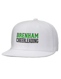 Brenham High SchoolCheerleading