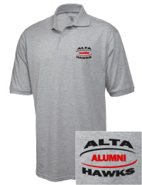Alta High SchoolAlumni