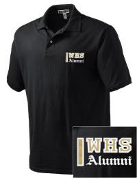 Windham High SchoolAlumni
