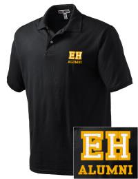 East Hartford High SchoolAlumni