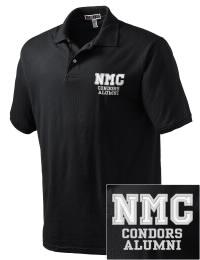 North Monterey County High SchoolAlumni