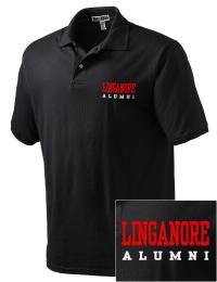 Linganore High SchoolAlumni