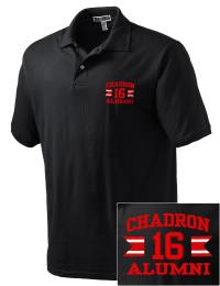 Chadron High SchoolAlumni