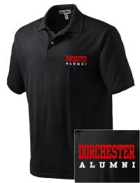 Dorchester High SchoolAlumni