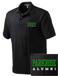 Parkrose High School