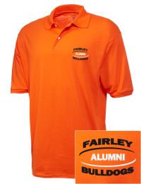 Fairley High SchoolAlumni