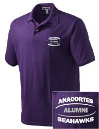 Anacortes High SchoolAlumni