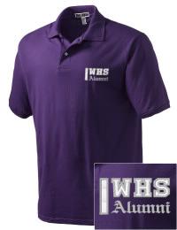 Woodhaven High SchoolAlumni