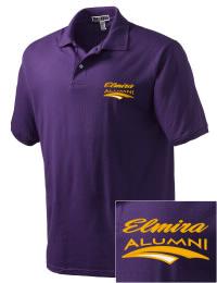 Elmira High SchoolAlumni