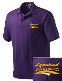 Lynwood High SchoolMusic